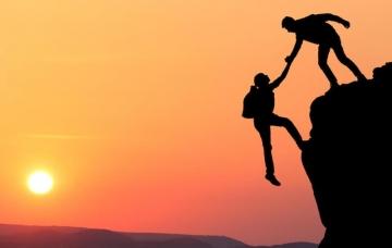 3 gode råd (+ en bonus) til at skabe kontrol i ukontrollerbare tider