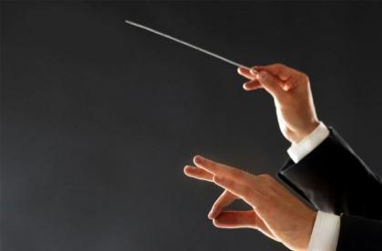 3 grunde til, at du skal vælge en musisk leder