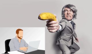 Ledelse og personlig udvikling: Personlig professionalisme