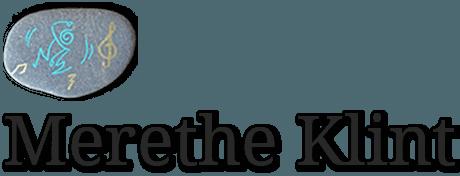 Merethe Klint | Forretnings- & Organisationsudvikling - Logo